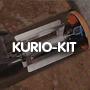 Kurio Kit