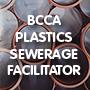 Plastic Sewerage Facilitator